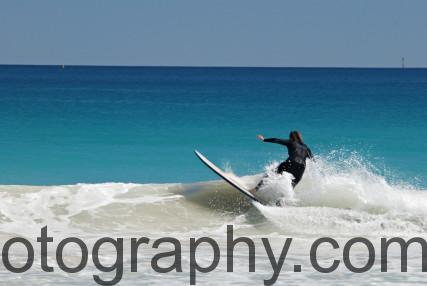 DSC 9686 427x286 australian surfer